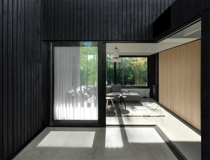 tiny holiday home i29 interior architects 5