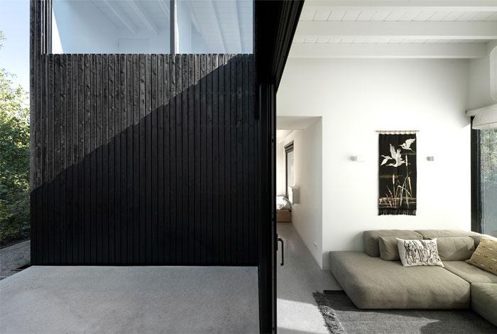 tiny holiday home i29 interior architects 7