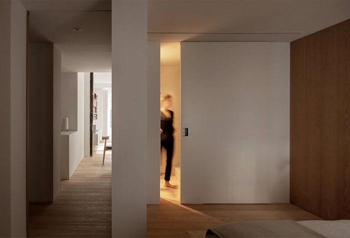 ana apartment madrid 12