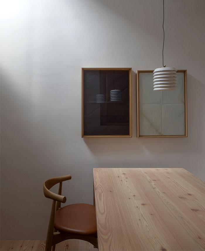ana apartment madrid 14