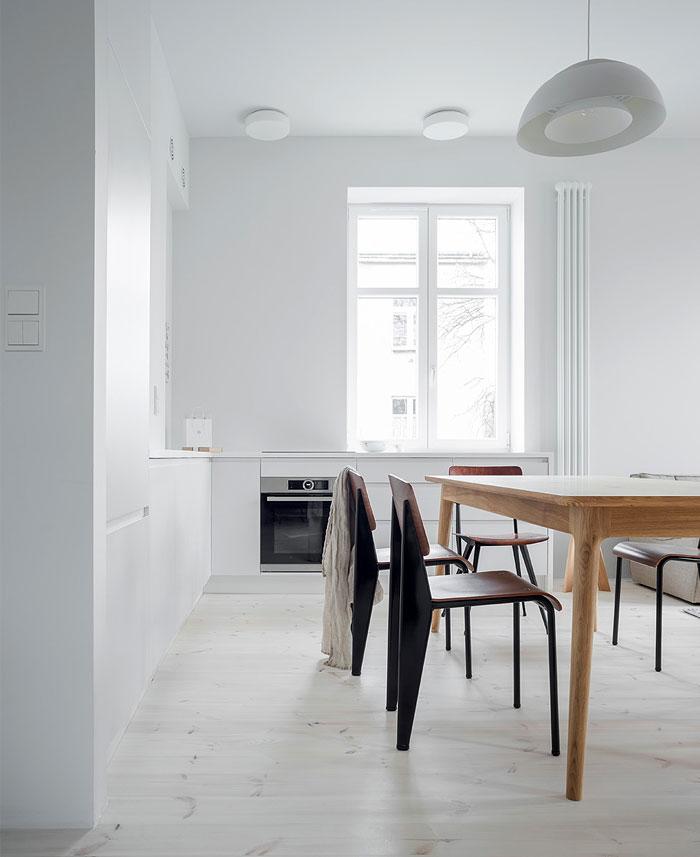 apartament loft kolasinski 11