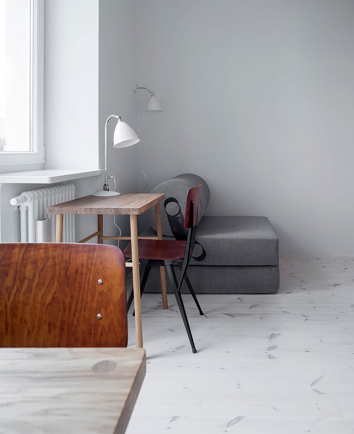 apartament loft kolasinski 15