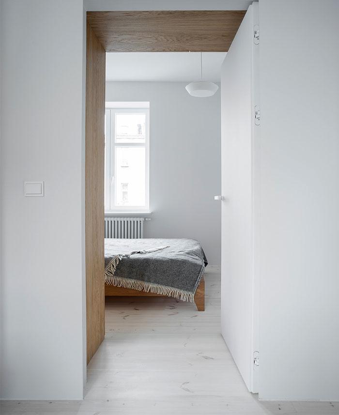 apartament loft kolasinski 16