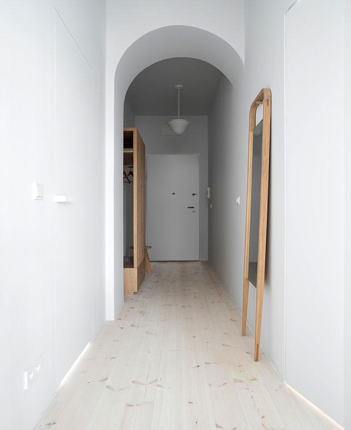 apartament loft kolasinski 17