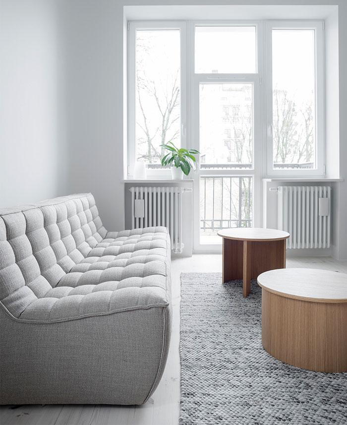 apartament loft kolasinski 4