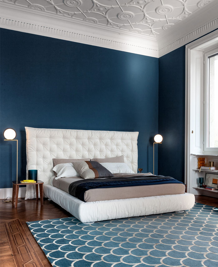 bonaldo new beds 2019 1