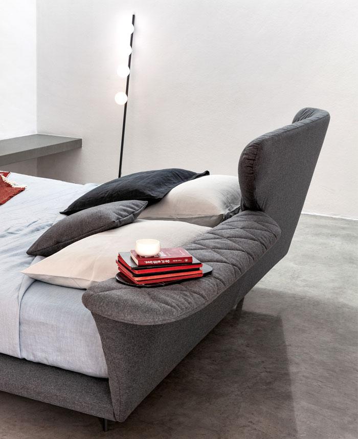 bonaldo new beds 2019 10