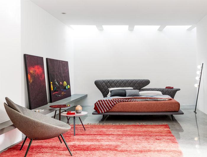 bonaldo new beds 2019 3