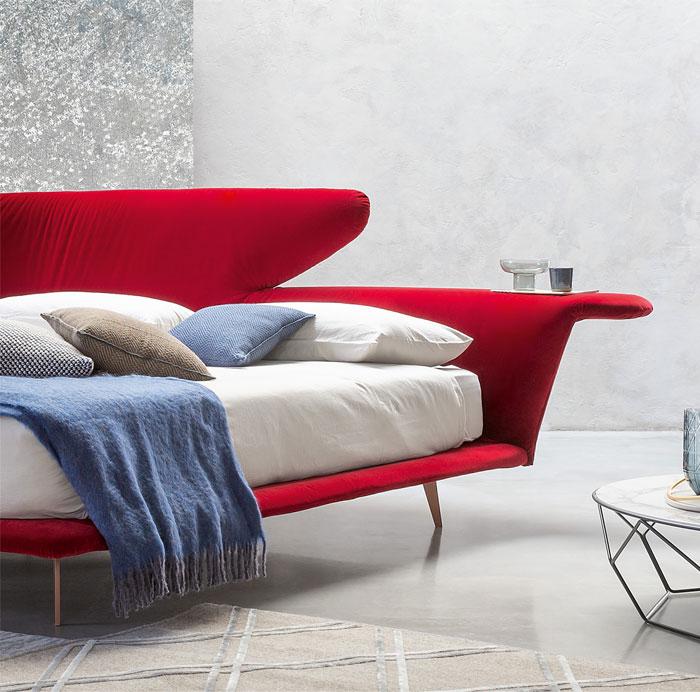 bonaldo new beds 2019 4