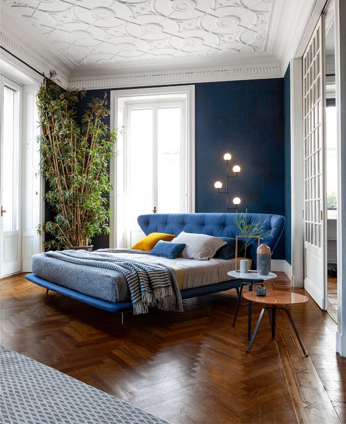 bonaldo new beds 2019 5