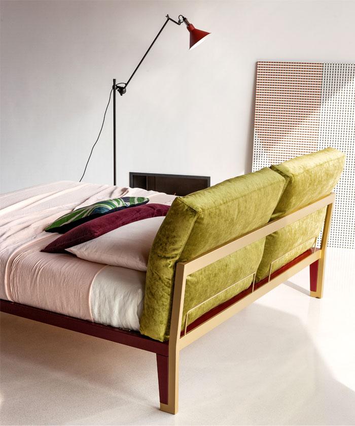 bonaldo new beds 2019 7