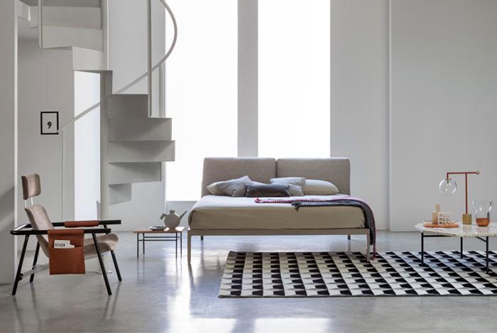 bonaldo new beds 2019 8