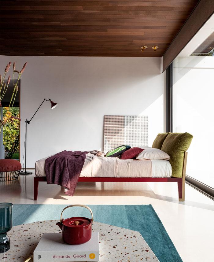bonaldo new beds 2019 9