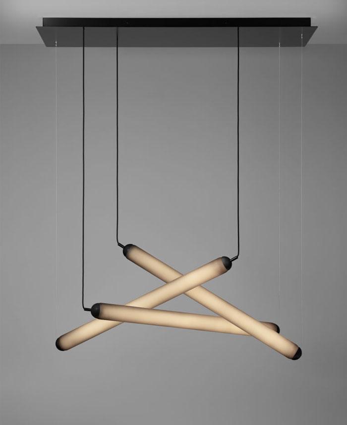 brokis puro pendant light 5
