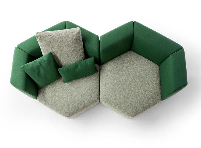 deep green color trend 6