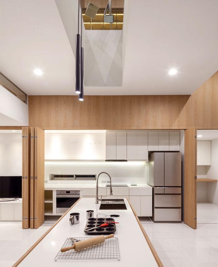 jb house idin architects 1