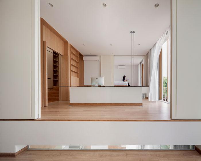 jb house idin architects 11