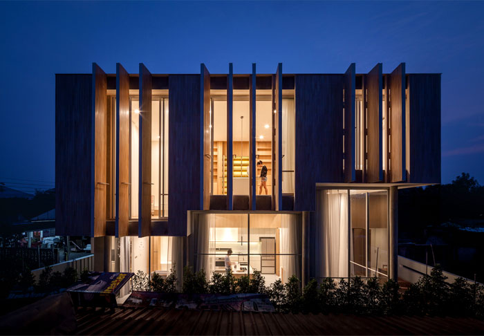 jb house idin architects 2