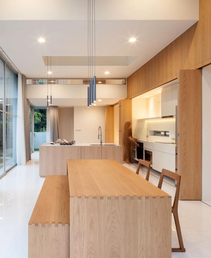 jb house idin architects 3