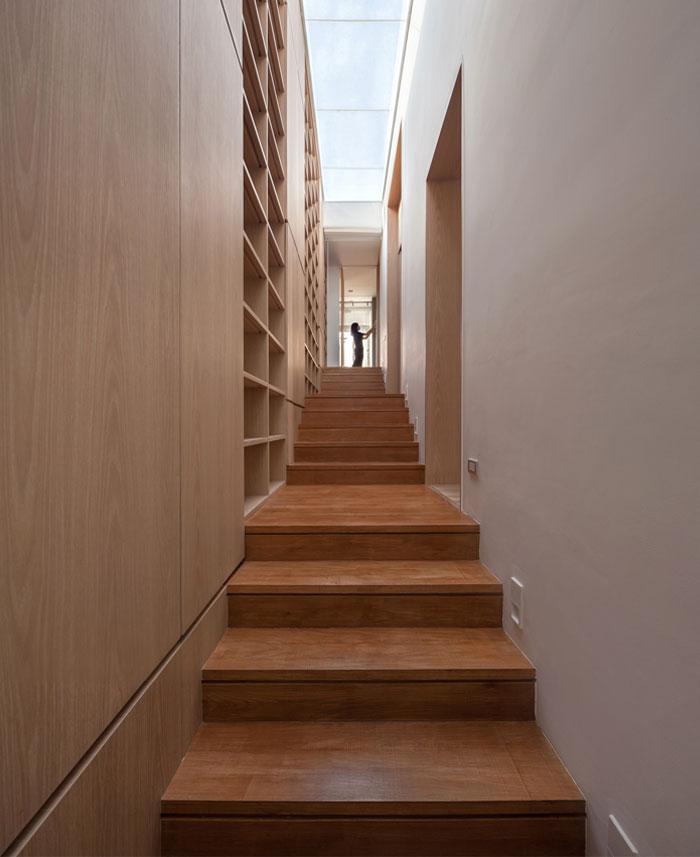 jb house idin architects 8
