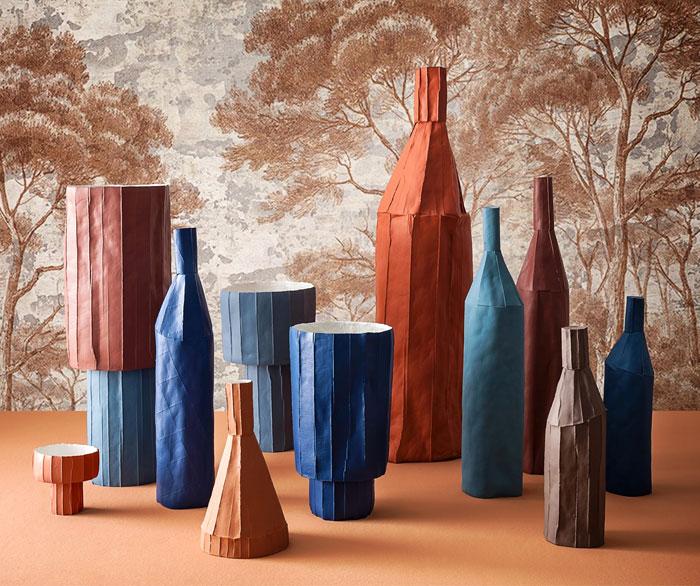 paola paronetto vase maison objet 1