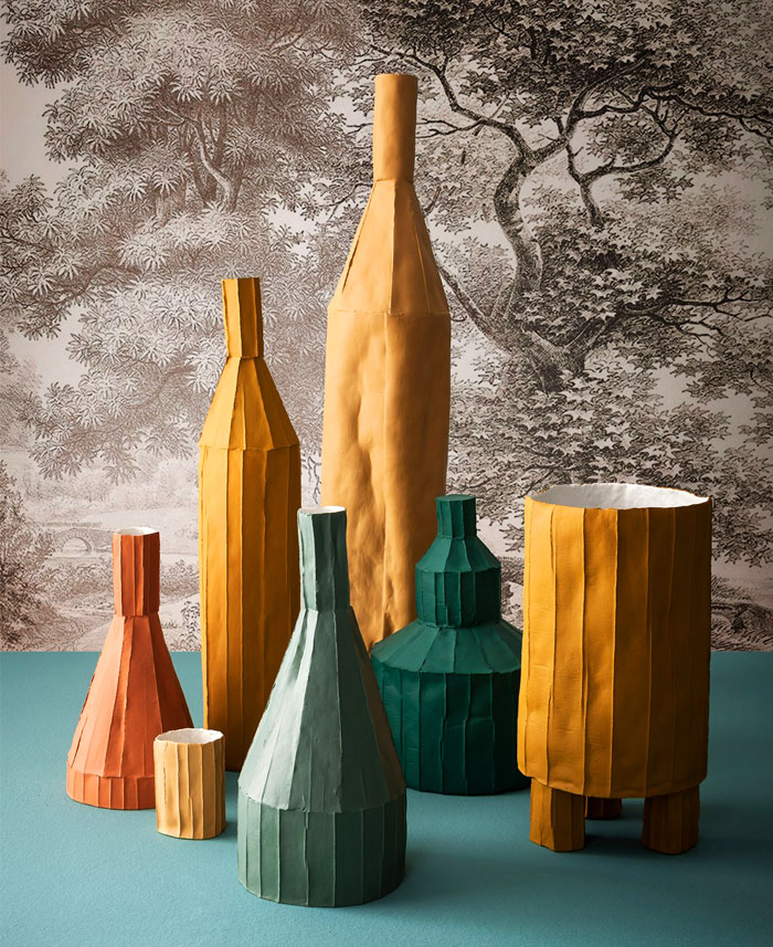paola paronetto vase maison objet 6
