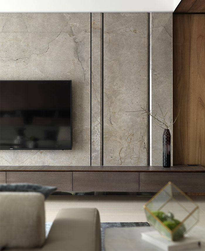 ris interior design apartment taichung city 4