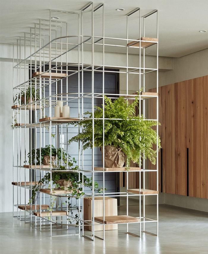 soar design studio apartment 11