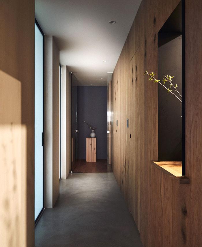 soar design studio apartment 13