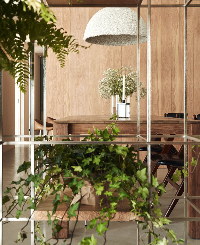 soar design studio apartment 14
