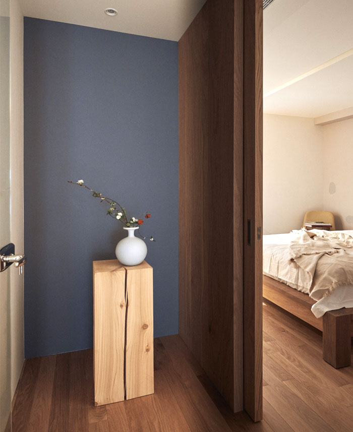 soar design studio apartment 15