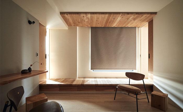 soar design studio apartment 2