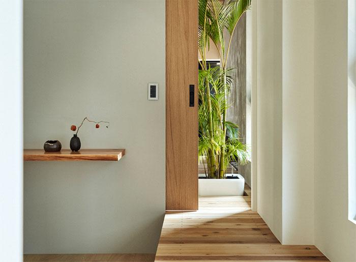 soar design studio apartment 5