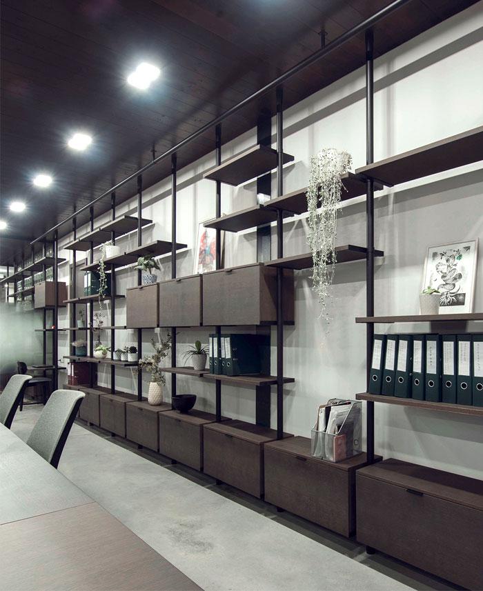 think forward lab bulgarian office 14