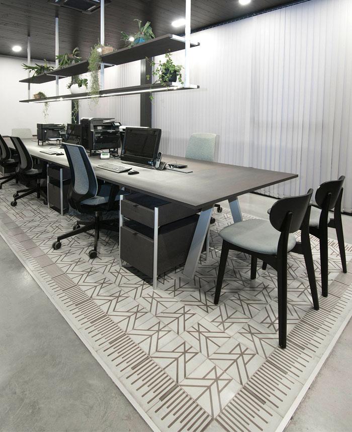 think forward lab bulgarian office 15