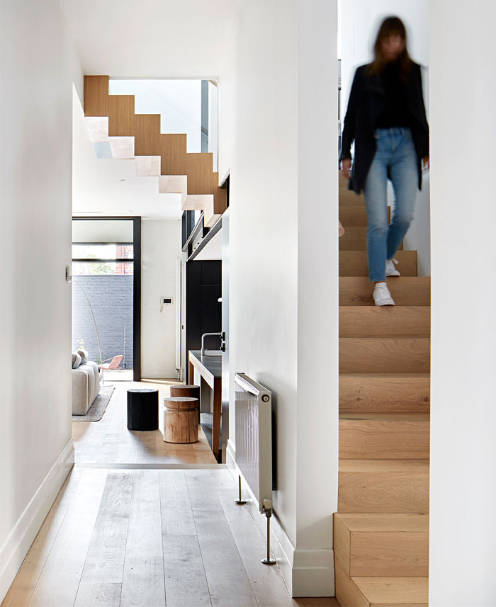 Brighton Victoria house Whiting Architects 3