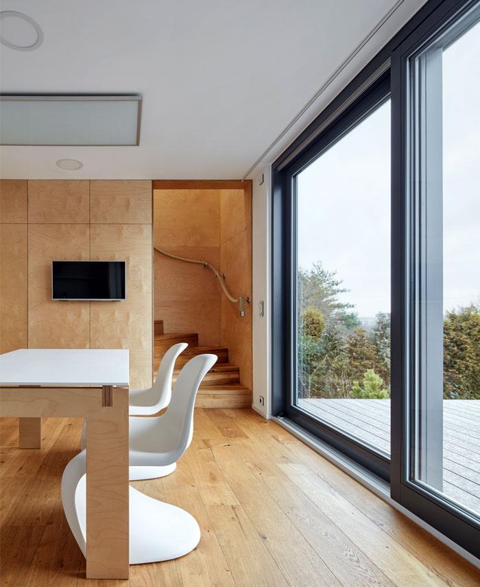 atelier stepan freedomek modular house 1