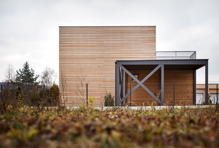 atelier stepan freedomek modular house 11