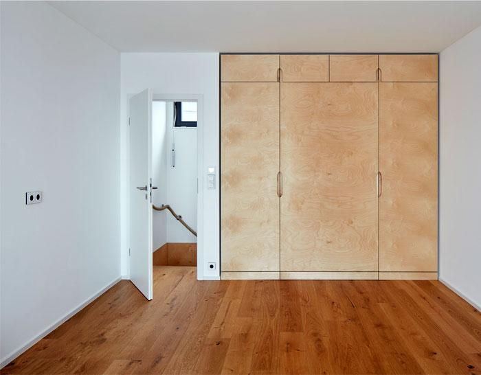 atelier stepan freedomek modular house 13