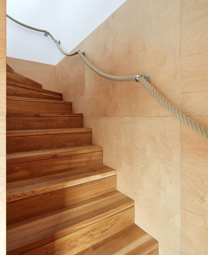 atelier stepan freedomek modular house 14