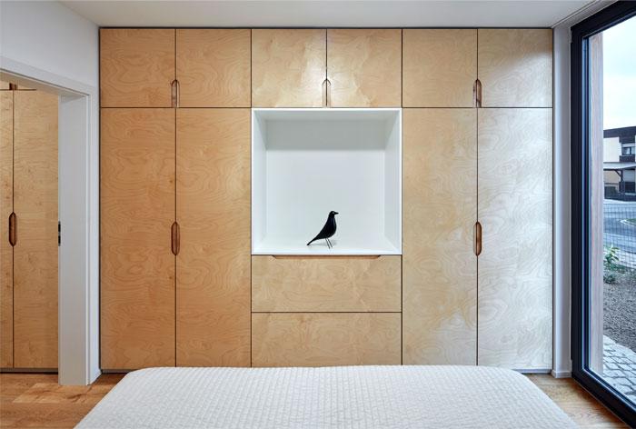atelier stepan freedomek modular house 15