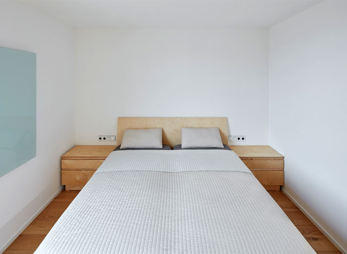 atelier stepan freedomek modular house 2