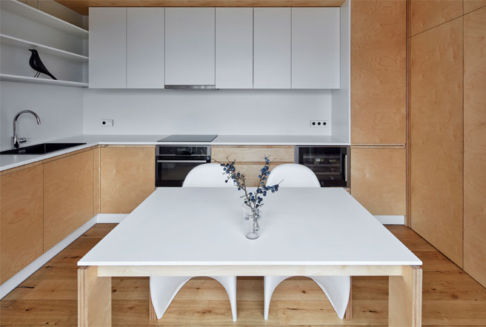 atelier stepan freedomek modular house 3