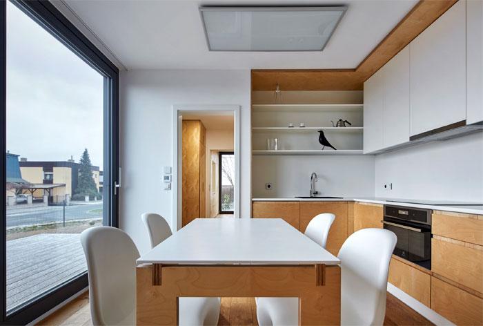 atelier stepan freedomek modular house 4