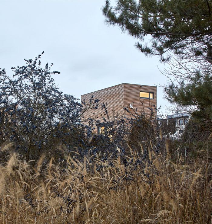 atelier stepan freedomek modular house 6
