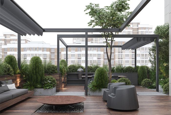 bezmirno project city garden 16
