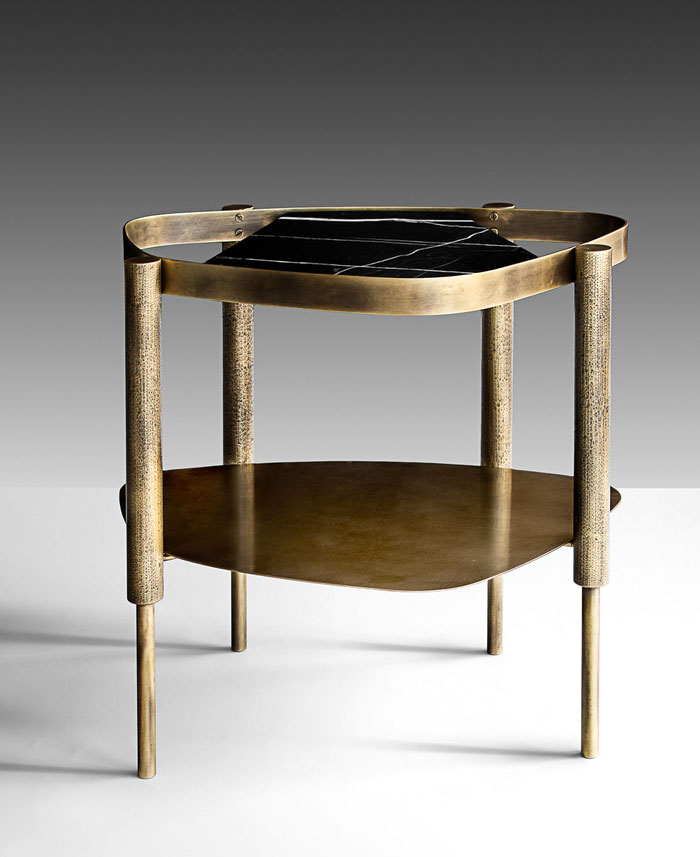 bijou side table okha 2