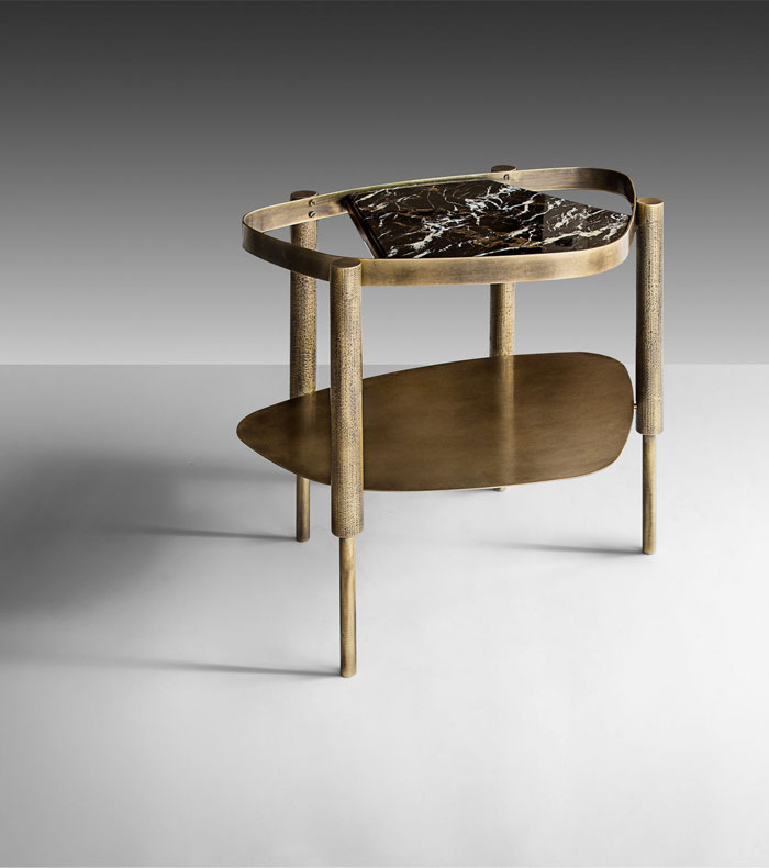 bijou side table okha 3