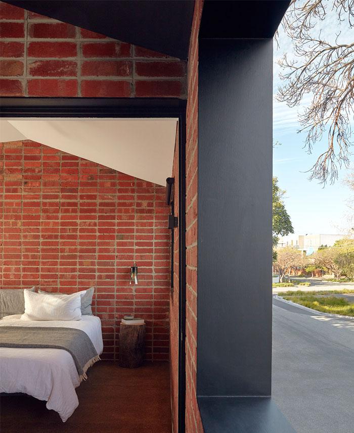 breathe architecture terrace house 3
