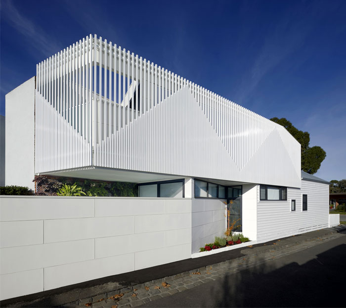 downside up australian heritage house wala 15